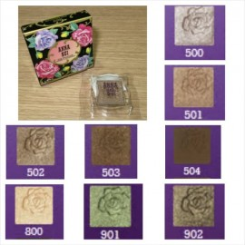 Anna Sui Eye Shadow #502 Refill
