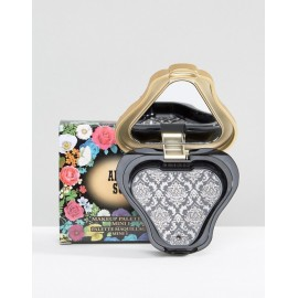 Anna Sui Make Up Palette Mini