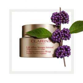 Clarins V-Facial Intensive Wrap 75ML