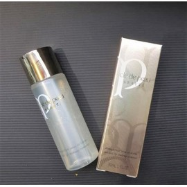 Cle De Peau Eye And Lip Make Up Remover 30ml
