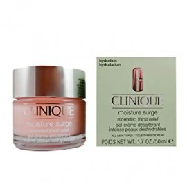 CLINIQUE Moisture Surge 72-Hour Auto-Replenishing Hydrator 50 ml