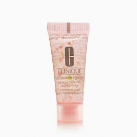 CLINIQUE Moisture Surge Eye 96Hours Hydro Filler Concentrate 5ml
