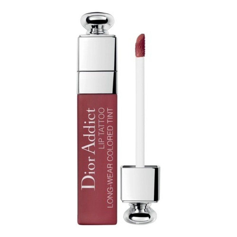DIOR Addict Lip Tatto #771 Natural Berry