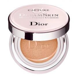 DIOR Capture Dream Skin Cushion SPF 50 #010