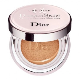 DIOR Capture Dream Skin Cushion SPF 50 #020