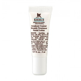 KIEHL'S Breakout Control Blemish Treatment Lotion 5ml