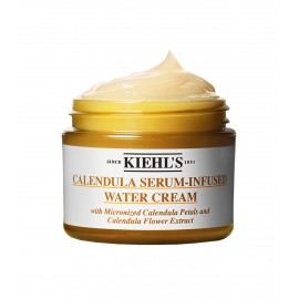 KIEHL'S Calendula Serum-Infused Water Cream 50ml