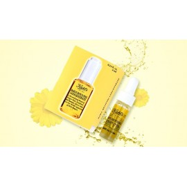 KIEHL'S Daily Reviving Concentrate 4ml