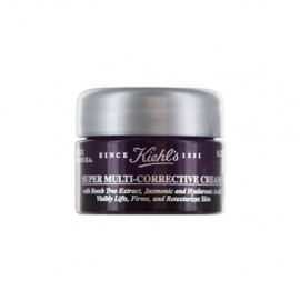 KIEHL'S SUPER MULTI CORRECTIVE CREAM 7ml