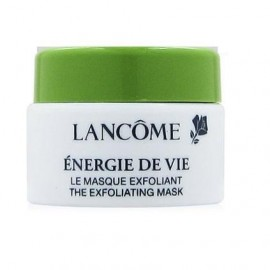 LANCOME ENERGIE DE VIE EXFOLIATING MASK 5ml