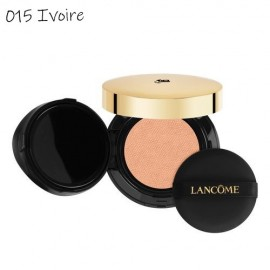 LANCOME Teint Idole Ultra Cushion SPF 50 #015 IVOIRE 13gr (REFILL)