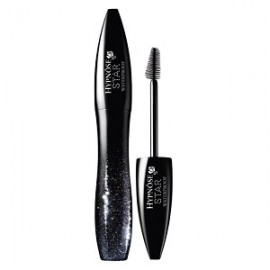 LANCOME Hypnose Star Mascara Waterproof Noir Midnight