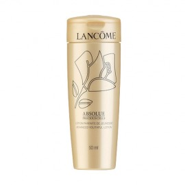 LANCOME Absolue Precious Cells Lotion 50ml