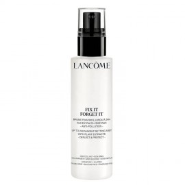 LANCOME Fix It Forget It Setting Spray 100ml