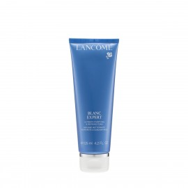 LANCOME Blanc Expert Purifying Foam 150ml