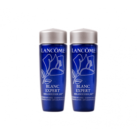 LANCOME Blanc Expert Melanolyser Essence In Lotion 15ml