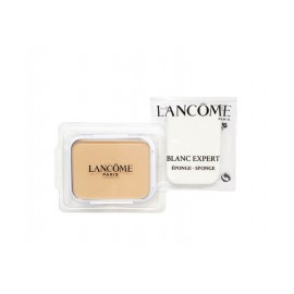 LANCOME Blanc Expert Brightening Compact Foundation Refill O-03