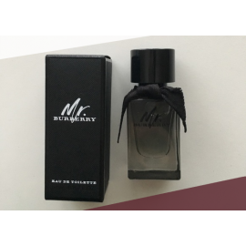 Burberry MR.Burberry EDT 5ml