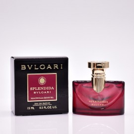 Bvlgari Splendida (Magnolia Sensuel) EDP Natural Spray 15ml