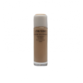 Shiseido Future Solution LX Total Radiance Foundation 10ml Neutral 2