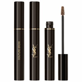 YSL COUTURE BROW MASCARA #1