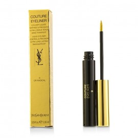 YSL COUTURE LIQUID EYELINER #9 Tester
