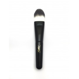 YSL FOUNDATION BRUSH