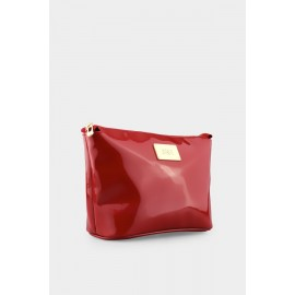 SK-II Pouch Glossy