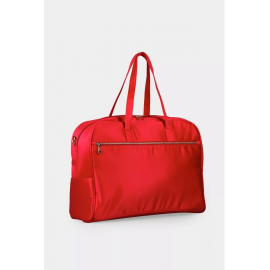 SK-II Travel Bag Red