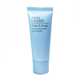 Estee Lauder Take It Away Make Up Remover Lotion 30ml