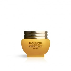 L'OCCITANE Immortelle Devine Cream 8ml