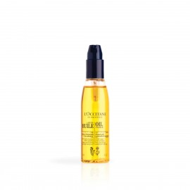L'OCCITANE Oil To Milk Make Up Remover 30ml