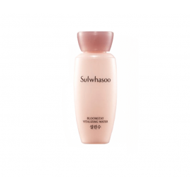 Sulwhasoo Bloomstay Vitalizing Water 15ml