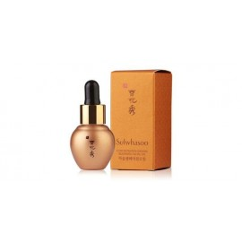 Sulwhasoo Concentrated Ginseng Oil 5ml