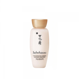 Sulwhasoo Concentrated Ginseng Renewing Emulsion 15ml